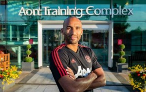 lee grant manchester united 2018