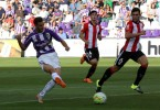 Real Valladolid vs Valencia 19 Mei 2019