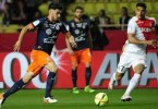 Montpellier vs Nice 15 September 2019